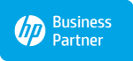 business-partner-hp-insignia.png
