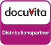 docuvita_partner_04_distributionspartner_rgb.png