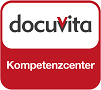 docuvita_partner_06_kompetenzcenter_rgb.png