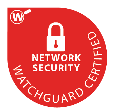 Watchguard Network Security