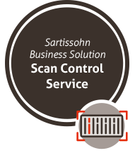 SCS Business Solution